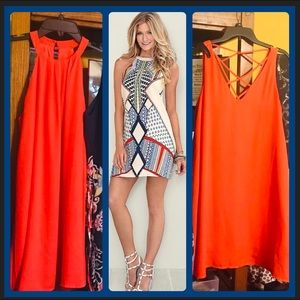 Dresses & Skirts - Set of Two Stunning Sassy Sumer Dresses